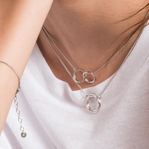 caï jewels Designed in Germany