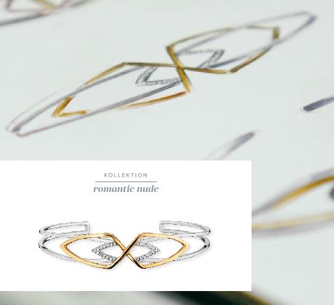 Cai_Design